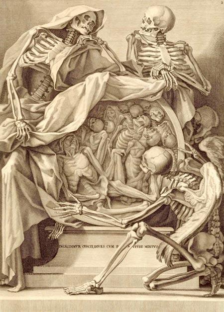 anatomiya-samoy-razvratnoy